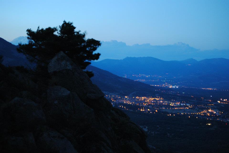 vista-nocturna-desde-zarzalejo-1