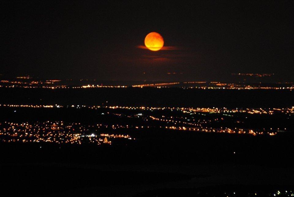 vista-nocturna-desde-zarzalejo-2