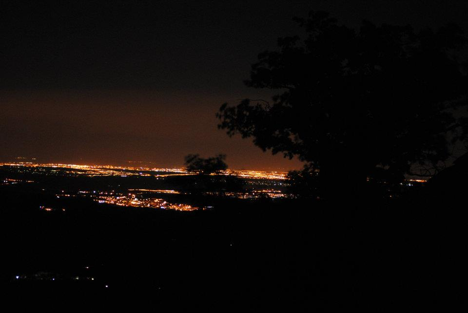 vista-nocturna-desde-zarzalejo-3