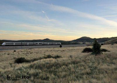 ferrocarril-por-zarzalejo-1