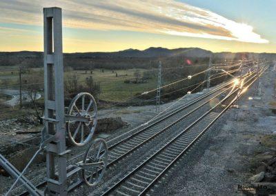 ferrocarril-por-zarzalejo-4