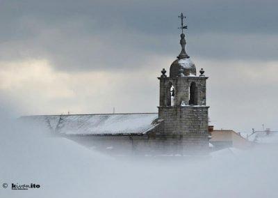 nevada-en-zarzalejo-2
