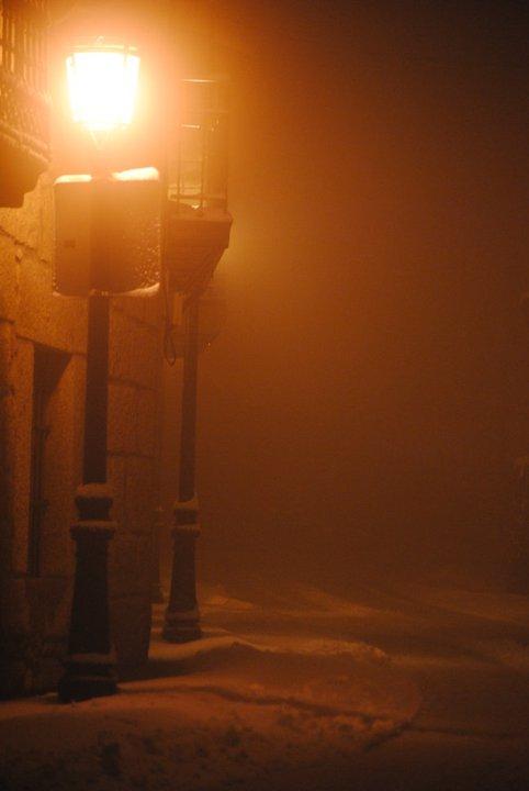 niebla-en-zarzalejo