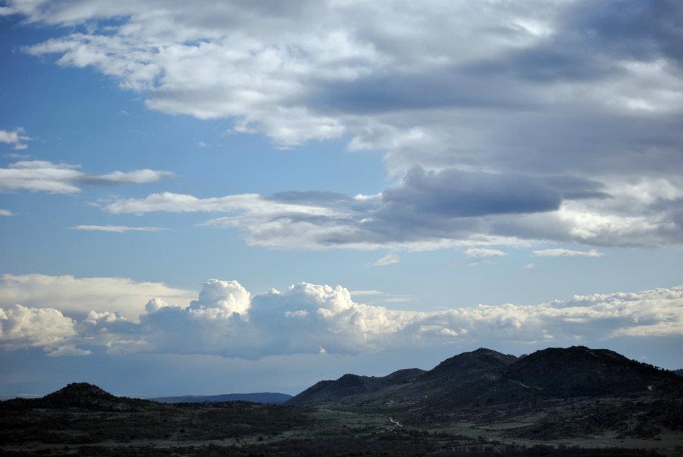 nubes-sobre-zarzalejo-1