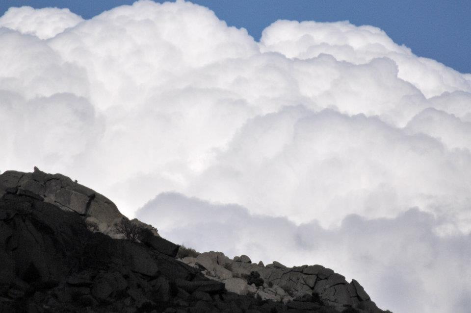 nubes-sobre-zarzalejo-2