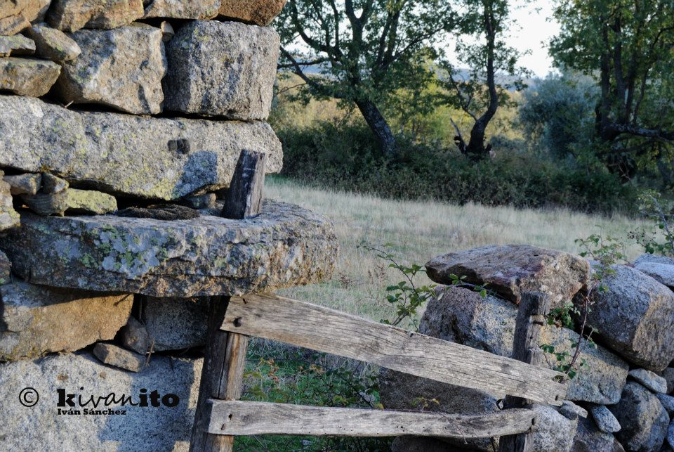 piedras-de-zarzalejo-2