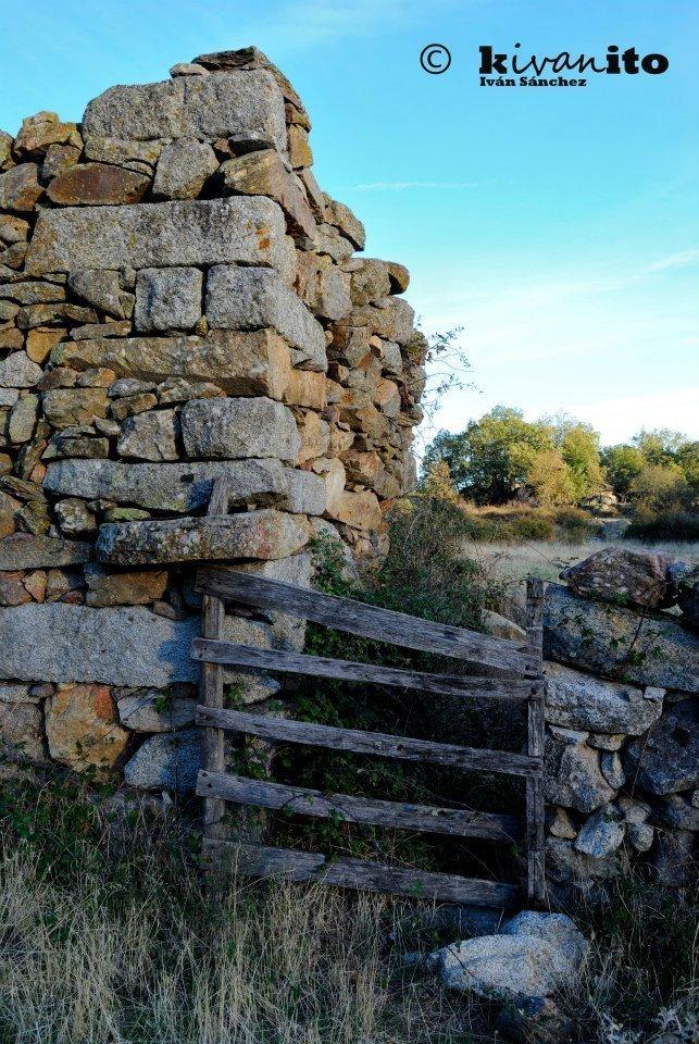 piedras-de-zarzalejo-3