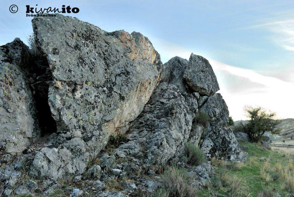 piedras-de-zarzalejo-4